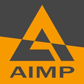 AIMP 4.60 Build 2177 Final PC | RePack & Portable by elchupacabra [Multi/Ru]