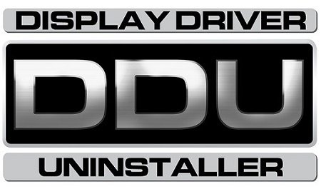 Display Driver Uninstaller 18.0.2.3 PC [Multi/Ru]