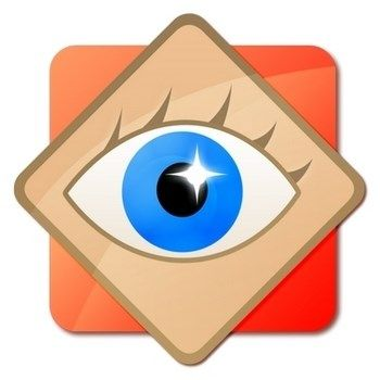 FastStone Image Viewer 7.5 (2020) PC | RePack & Portable by KpoJIuK