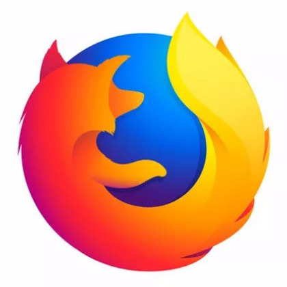 Firefox Browser 74.0 (2020) PC | Portable by PortableApps