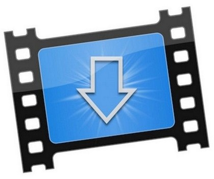MediaHuman YouTube Downloader 3.9.9.34 (1703) (2020) PC | RePack & Portable by elchupacabra