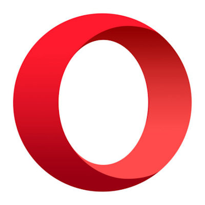 Opera 67.0.3575.79 Stable (2020) РС | Portable by Cento8