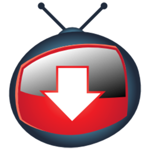 YTD Video Downloader Pro 5.9.15.11 (2020) PC | RePack & Portable by TryRooM