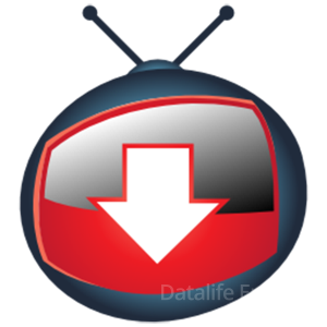 YTD Video Downloader Pro 5.9.15.9 (2020) PC | RePack & Portable by TryRooM